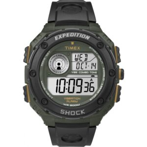 Timex Vibe Shock T49982