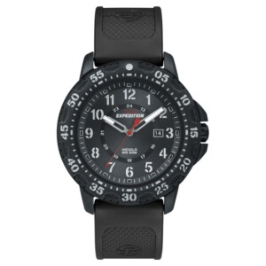 Timex Trail Series Analog T49994