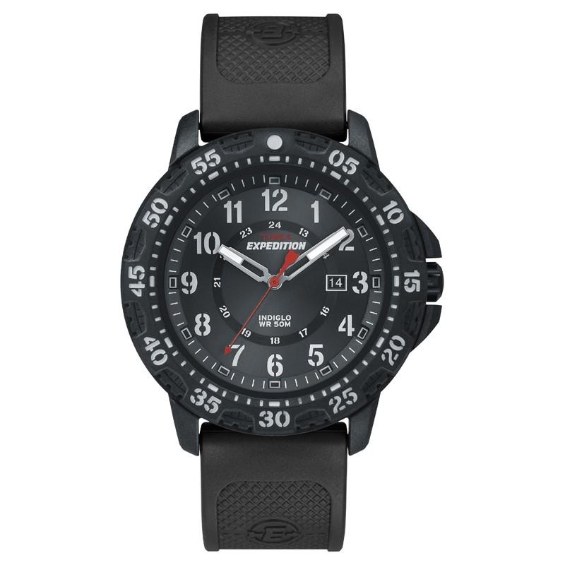 Timex Trail Series Analog T49994 1
