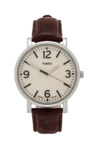 Timex Originals T2P526
