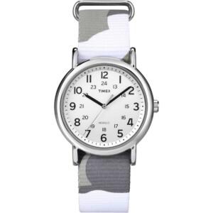Timex Weekender T2P366