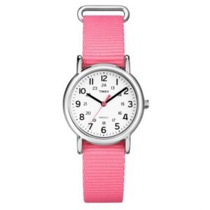 Timex Weekender T2P368