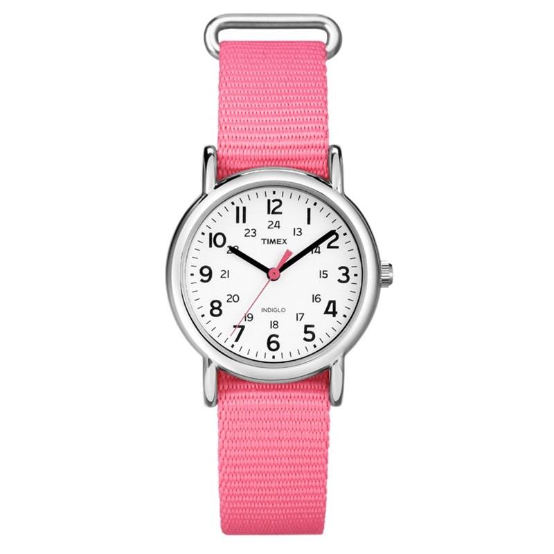 Timex Weekender T2P368 1