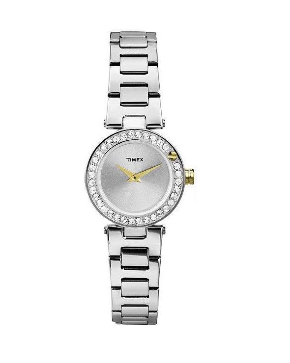 Timex CLASSIC T2P541 1