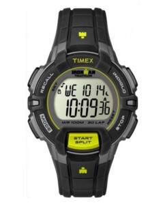 Timex Ironman Triathlon T5K834