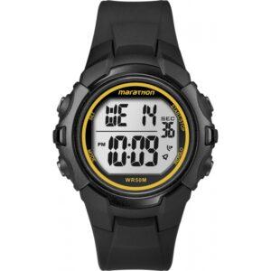 Timex Marathon T5K818