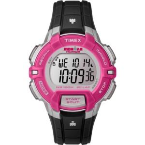 Timex Ironman Triathlon T5K811