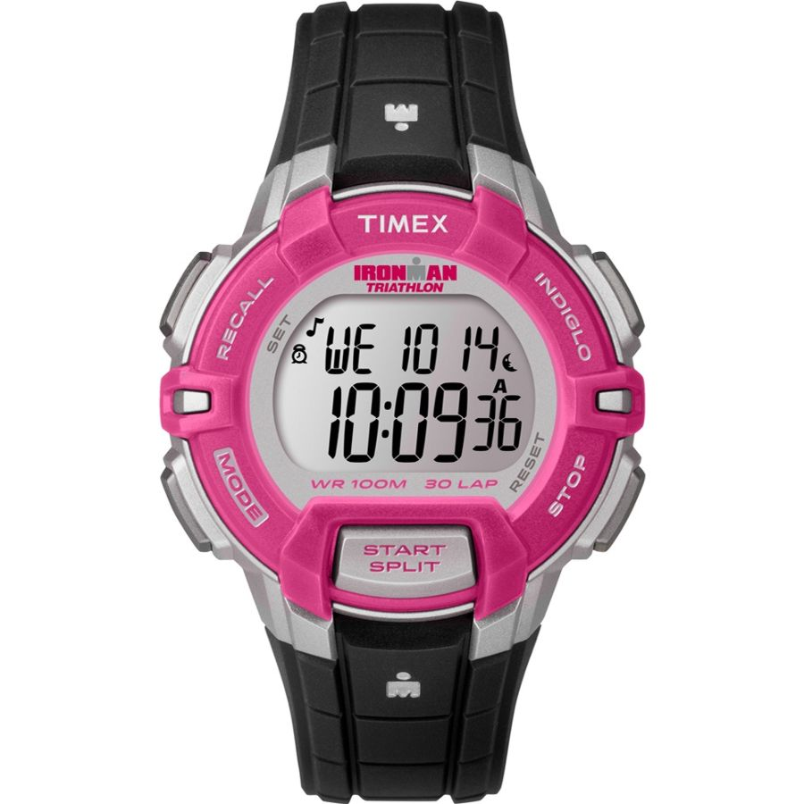 Timex Ironman Triathlon T5K811 1