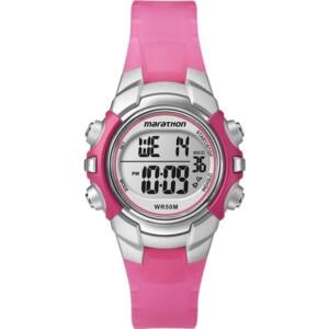 Timex Marathon T5K808