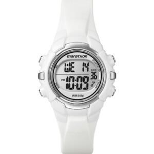 Timex Marathon T5K806