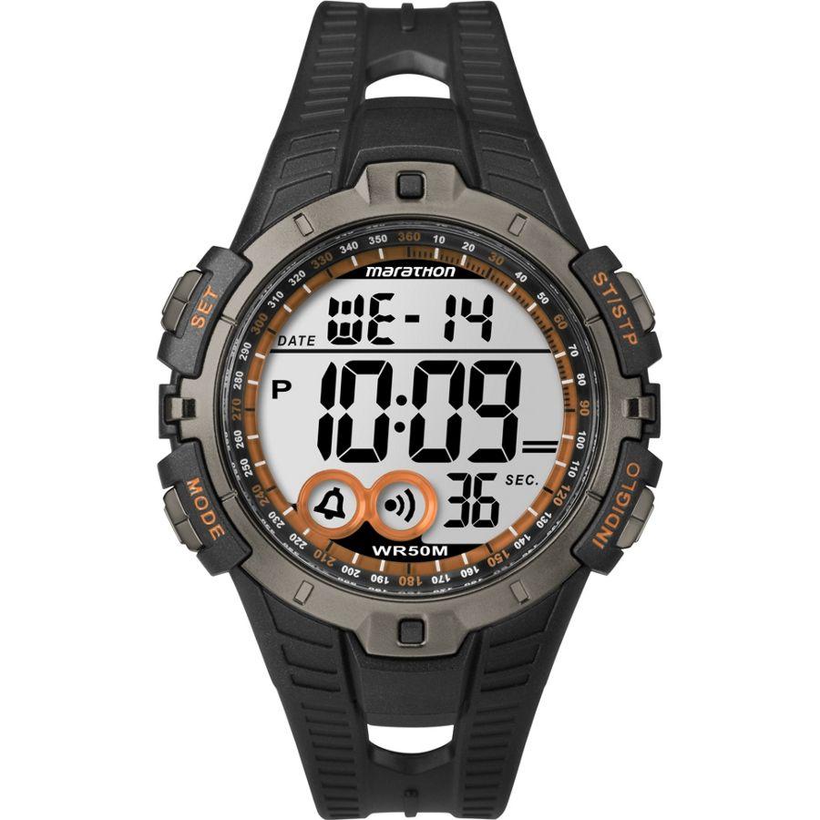 Timex Marathon T5K801 1