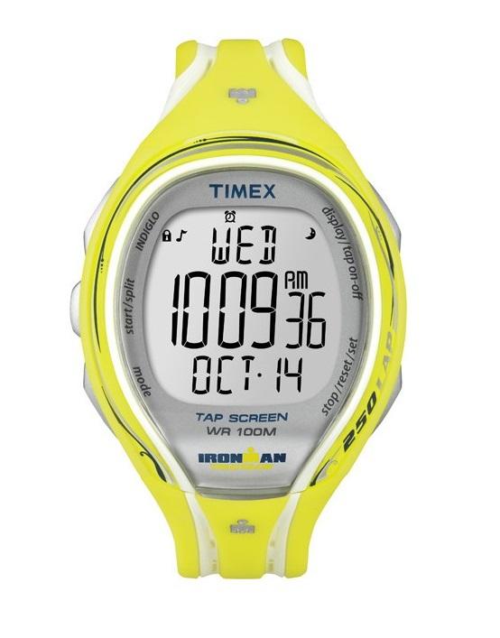 Timex Ironman Sleek T5K789 1