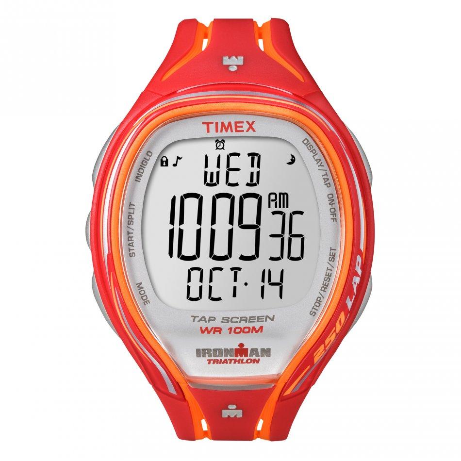 Timex Ironman Sleek T5K788 1