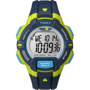 Timex Ironman Triathlon T5K814