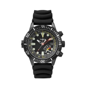 Timex Inteligent Quartz Divers T2P529