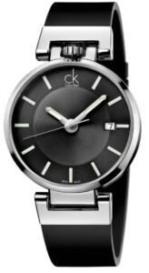 Calvin Klein WORDLY K4A211C3