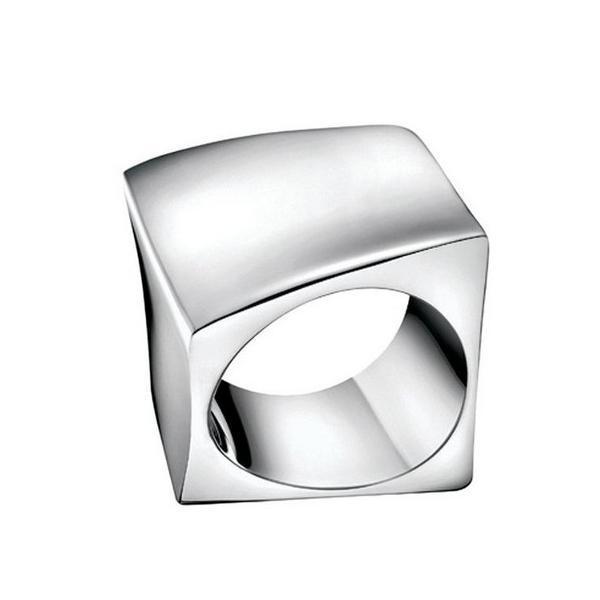 Calvin Klein CK SLANT KJ53AR010105 1