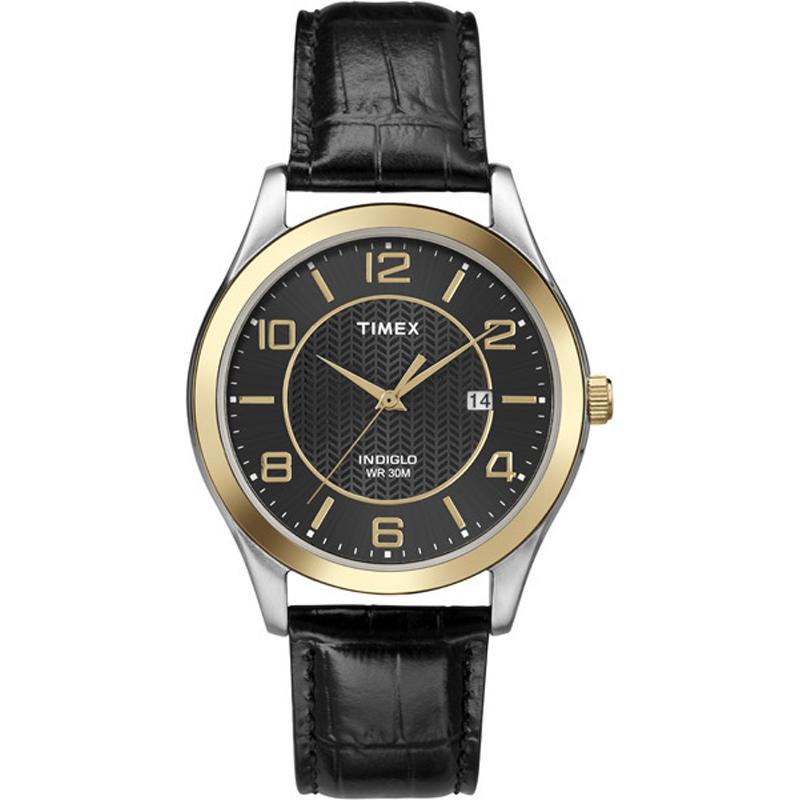 Timex Classic T2P450 1