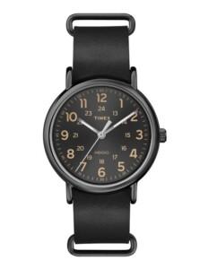 Timex Weekender T2P494