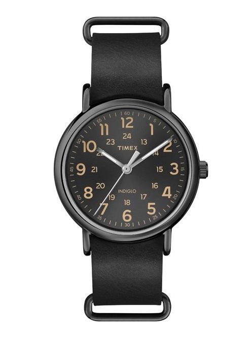 Timex Weekender T2P494 1