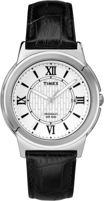 Timex Classic T2P520 1