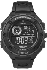 Timex Expedition Military T49983