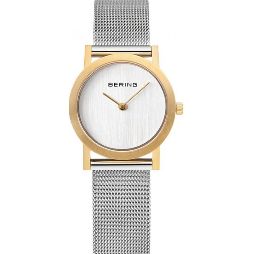 Bering Damskie Classic 13427010 1