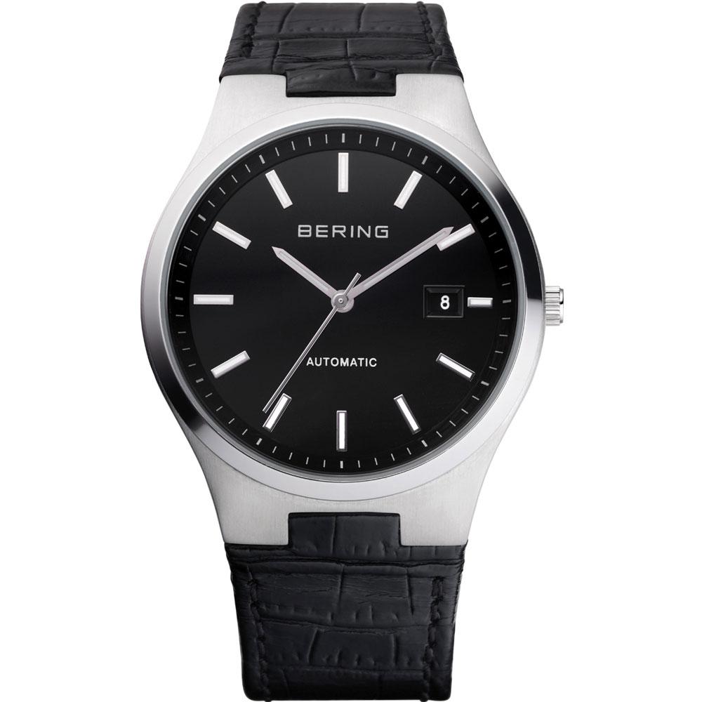 Bering Męskie Automatic 13641404 1