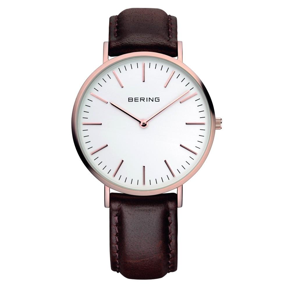 Bering Classic 13738564 1