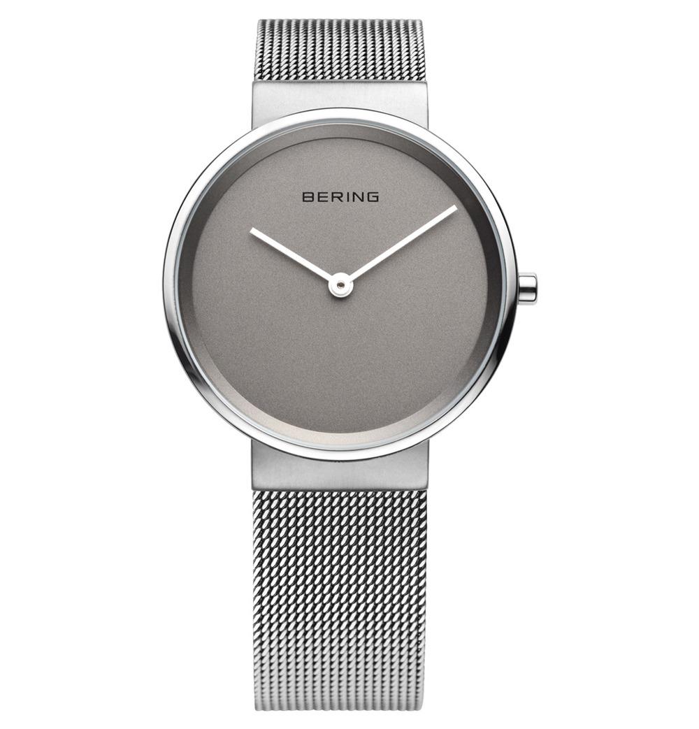 Bering Damskie Classic 14539077 1