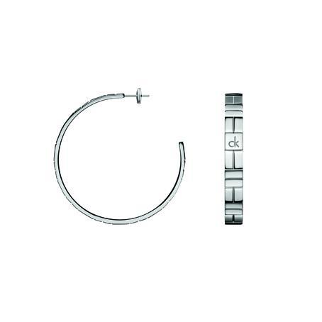 Calvin Klein CK COBBLESTONE KJ65AE010100 1