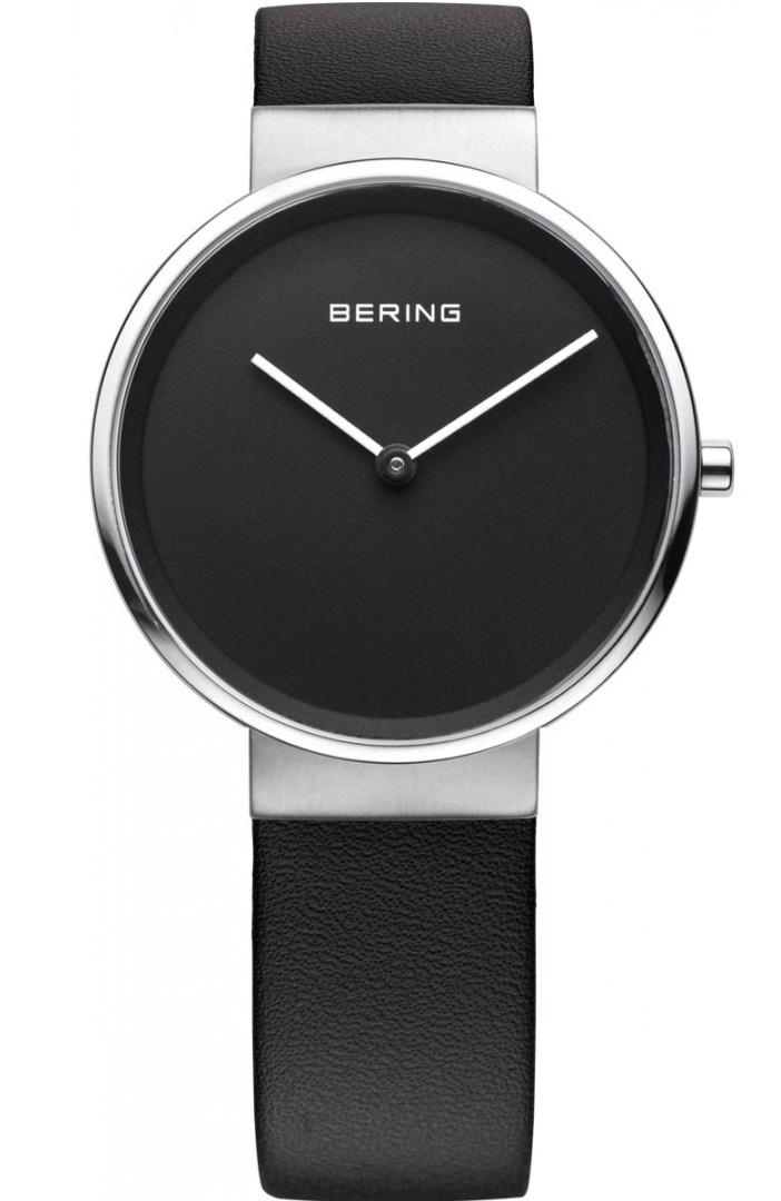 Bering Damskie Classic 14539402 1