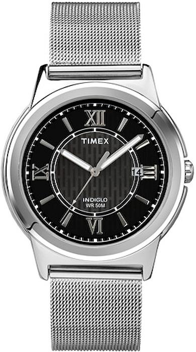 Timex Classic T2P519 1