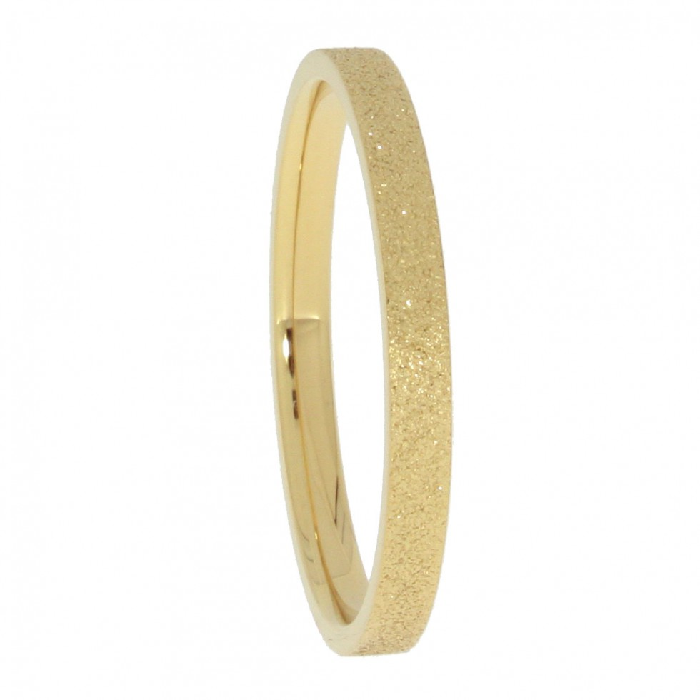 Bering Inner Ring 5572991 1