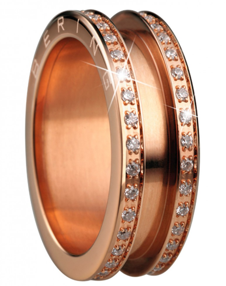 Bering Outer Ring 5233783 1