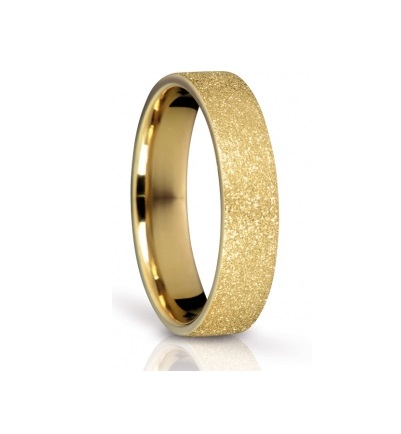 Bering Inner Ring 5572962 1