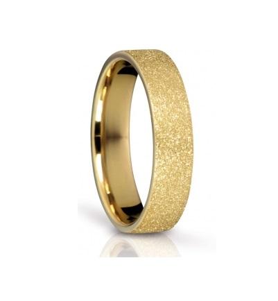 Bering Inner Ring 5572952 1