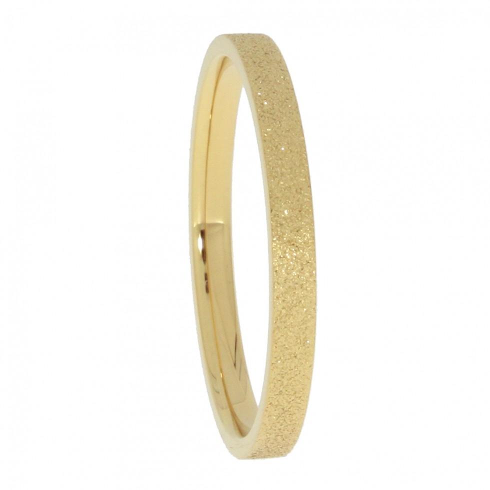 Bering Inner Ring 5572951 1