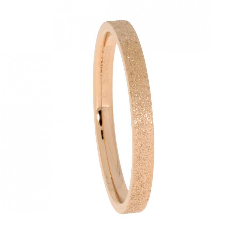Bering Inner Ring 5573971 1