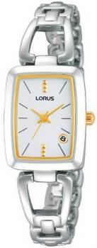 Lorus Biżuteryjna RH755AX9 1