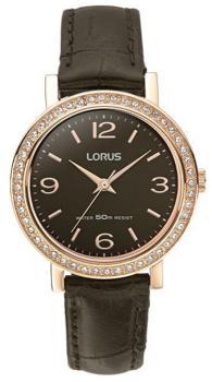 Lorus Biżuteryjna RG222JX9 1