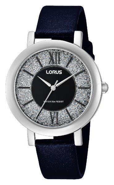 Lorus Biżuteryjna RG213JX9 1