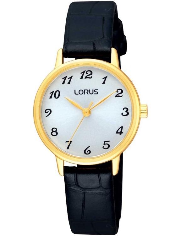 Lorus Biżuteryjna RG274HX9 1