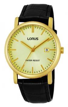Lorus Męskie RG838CX9 1