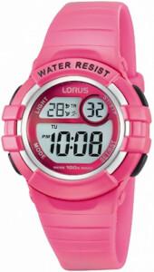 Lorus Sports R2387HX9