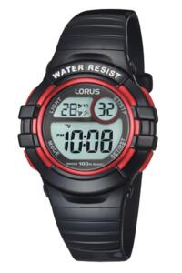 Lorus Sports R2379HX9