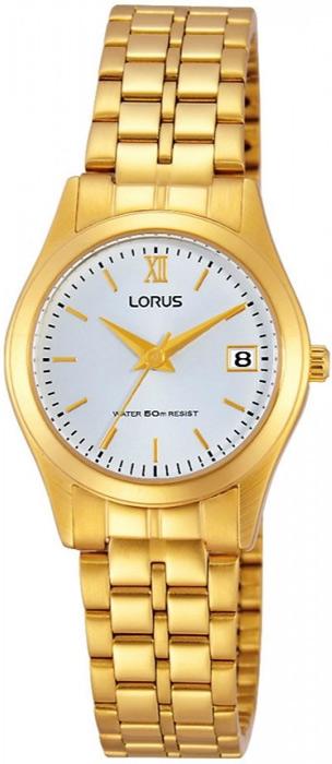Lorus Biżuteryjna RH768AX9 1