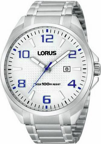 Lorus Męskie RH971CX9 1