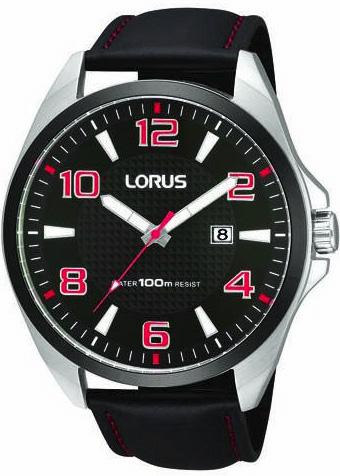 Lorus Męskie RH977CX9 1