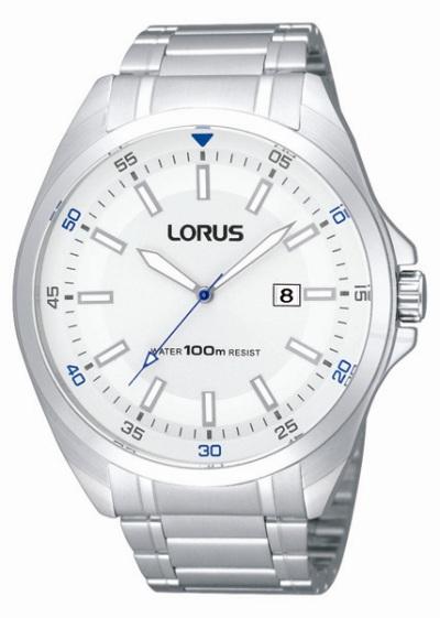 Lorus Męskie RH963CX9 1